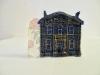 AccessArt Village House by artist Morag Thomson Merriman