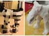 plastic-bag-moose-1ad4600d79b07ead0124ee500a17c92fff01ac4d