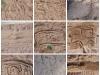 sandpictures-592a7c5e26330a85385cbbfd4435e36bbbc32cdf