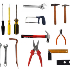 The ABC of Tools PDF Download