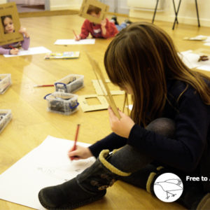 http://www.accessart.org.uk/drawing-storyboards-with-children/