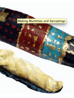 Making Mummies & Sarcophagi PDF Download