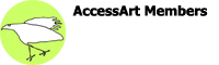 Full AccessArt Members: Join Now