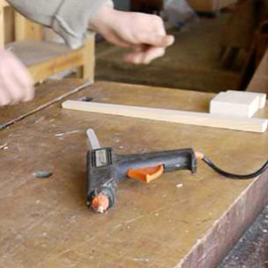 toolboxagluegun