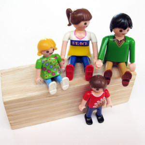 """Sculptor Henry Moore made drawings which conveyed a sense of volume and weight. This resource uses Playmobil as a subject matter to help children make """"sculptors"""" drawings."""