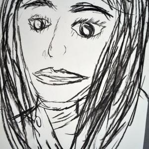 'Anna' by Daisy