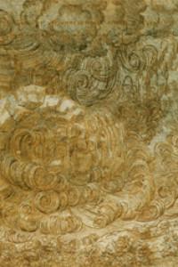 Drawing Water Inspired by Leonardo Da Vinci