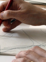 AccessArt Distance Learning Courses – Now available at a time to suit you