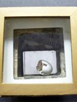 Treasure Box by Anna Gibson