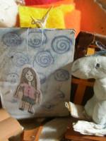 Treasure Box by Ciara Lucking