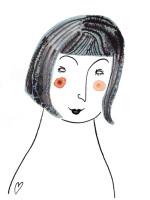 Illustration by Aurora Cacciapuoti