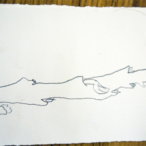 Helping Children to Draw Larger