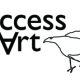 AccessArt logo