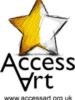 Be an AccessArt Star!