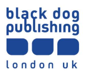 BlackDog Publishing