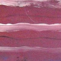 maureen pattern2