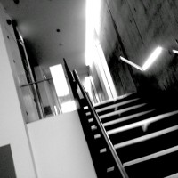 Some shots taken walking around the building - please expand a bit thanks