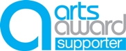 AccessArt is an Arts Award Supporter