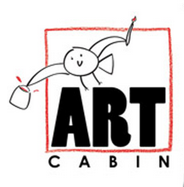 """AccessArt have been very supportive of what we do at the Art Cabin. Sharing our creative projects through the '40 Artist Educator' resource definitely gave the young students involved a real sense of pride."" Sharon Gale, The ArtCabin"