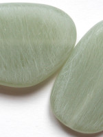 sandpaperedstones