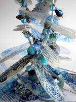 printing: sculpture