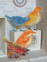 birds detail with stamp1