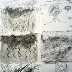 Illustrating the Jaberwocky