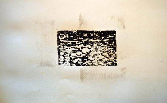 Print by Sophie