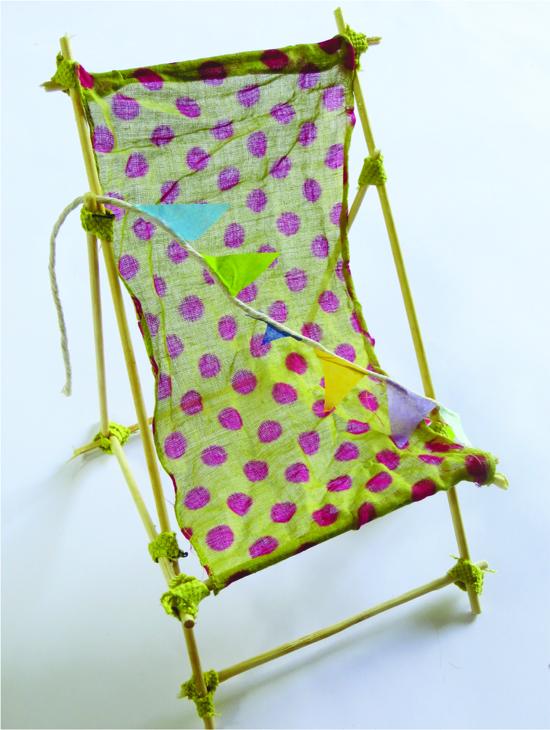 deckchair3