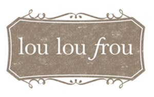 louloufrou