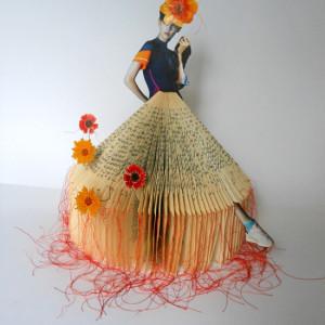 flower figure 7