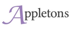Appletons Wools Logo