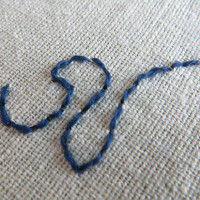 embroidery - 5