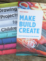 Two Beautiful Books to Inspire Teaching & Learning