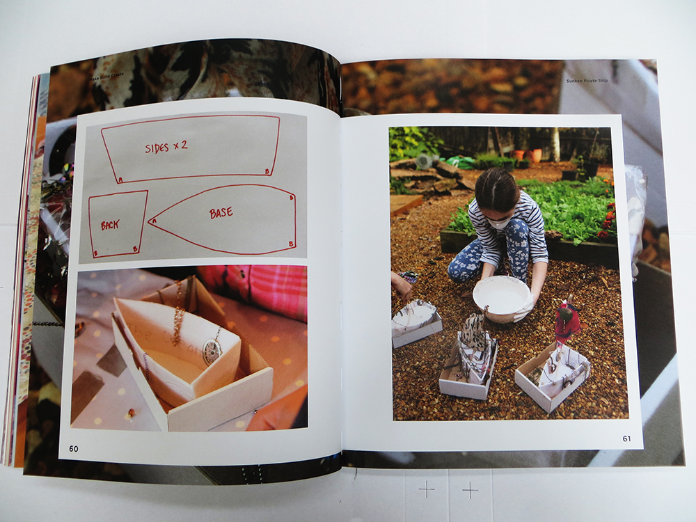 Launched! Make, Build, Create: Sculpture Projects for Children!