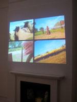 Contemporary Artists: Interpretation, Inspiration & Activities