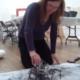 Sarah Dudman & Debbie Locke: Collaborative Working