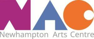 Newhampton Arts
