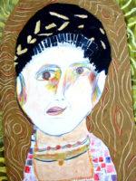 """Jan Miller: Our """"Talented Art Teacher"""" Winner!"""