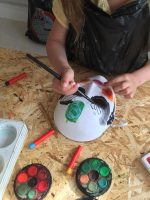 See the Brilliant Makers Clubs