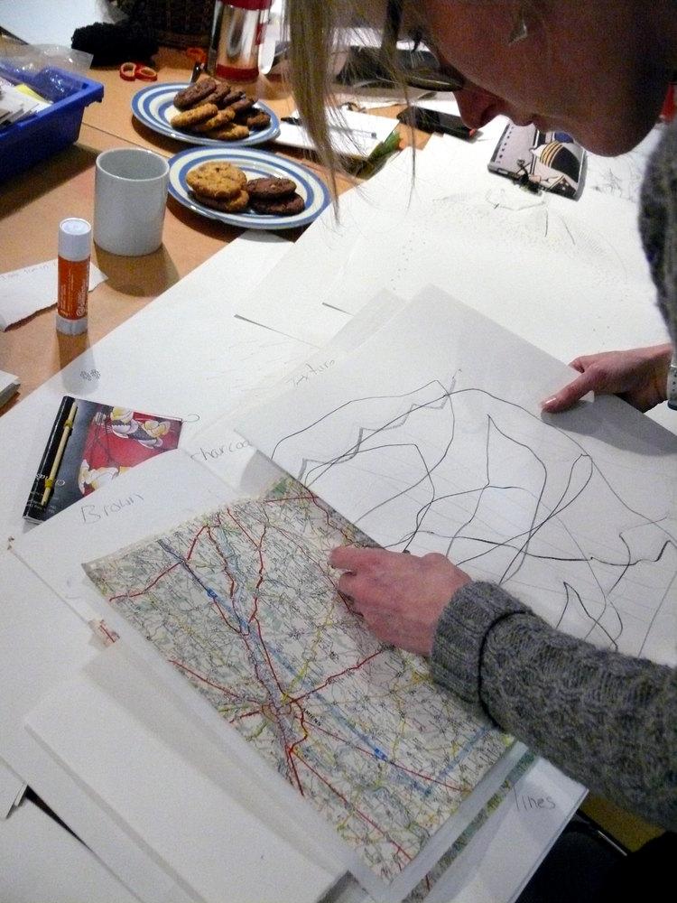 fitz-session -sketchbook Kate