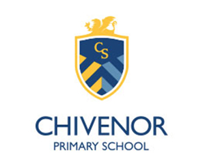 Brilliant Makers at Chivenor Primary School