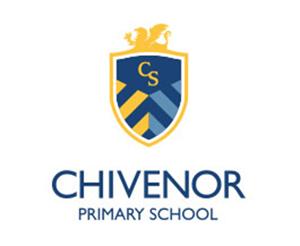 Brilliant Makers at Chivenor Primary School