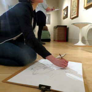 Art & Design Teachers in the Midlands