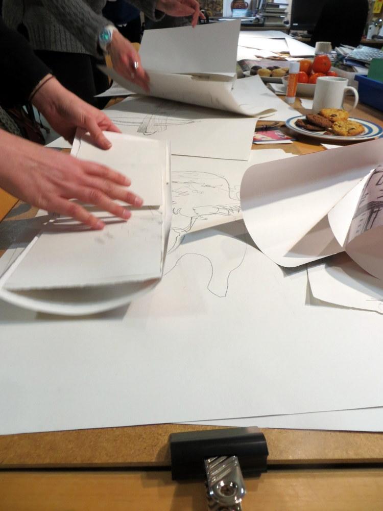 fitz-session -sketchbook PB