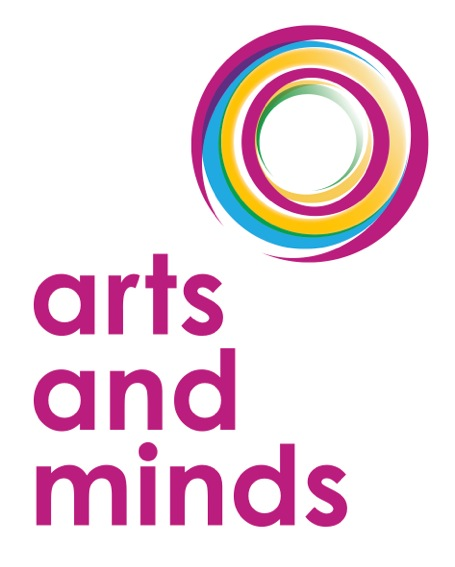arts-and-minds-logo