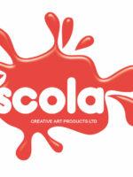 AccessArt Announces Partnership with Scola!