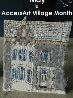 Village Month