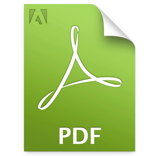 Simply press the Print / PDF button at the end of each resource to download a copy.