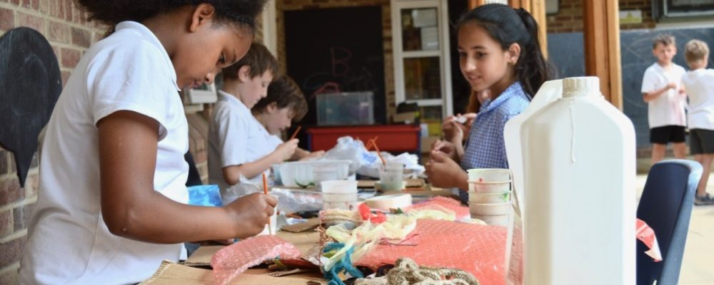 See the Brilliant Makers Clubs so far!